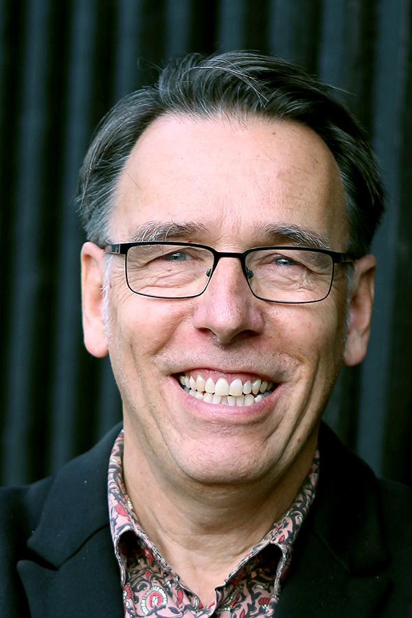 Andreas Keck nw